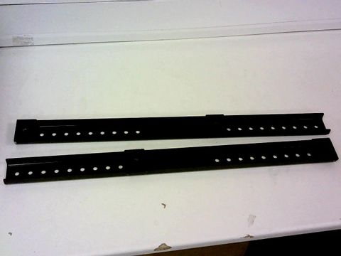 Lot 2845 CTOUCH 10080256 MONITOR MOUNTING ACCESSORY