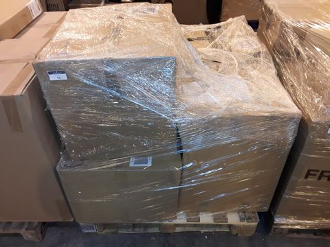 Lot 55 PALLET OF APPROXIMATELY 103 ASSORTED FOOTWEAR, BEAUTY AND HOUSEHOLD ITEMS, TO INCLUDE: