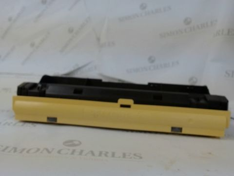 Lot 10028 XEROX GENUINE PHASER 3260/WORKCENTRE 3225 BLACK STANDARD CAPACITY TONER CARTRIDGE