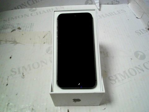Lot 339 APPLE IPHONE 5S (A1457) SMARTPHONE - CAPACITY UNKNOWN