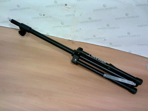 Lot 2253 NEEWER TRIPOD