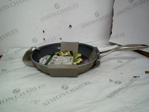 Lot 9029 ZWILLING SOL FRYING PAN, 24CM