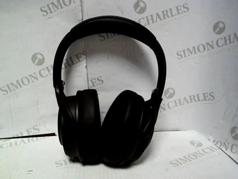 Lot 7097 TAOTRONICS WIRELESS NOISE CANCELLING HEADPHONES