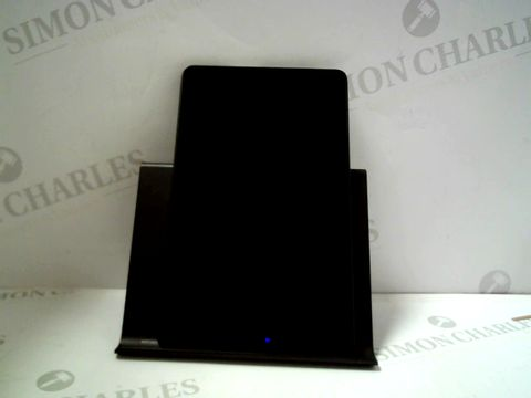 "Lot 1191 AMAZON KINDLE FIRE MODEL: SV98LN 7"" TABLET 5TH GENERATION"