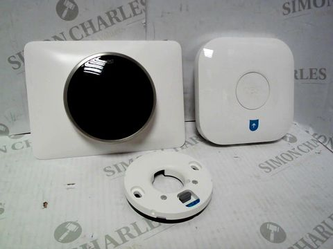 Lot 10325 NEST LEARNING THERMOSTAT